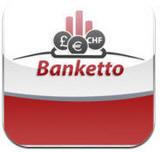 Banque/Assurance (Compte courant, épargne, assurance) : Dénichez la meilleure offre bancaire via votre mobile !