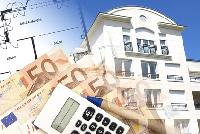 Immobilier : Comment bénéficier de crédits d'impôts pour ses travaux ?