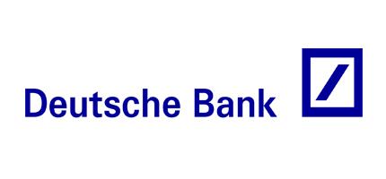 Deutsche Bank propose un placement au rendement mortel !
