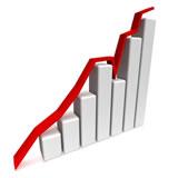 Bourse de Paris : une prudence positive après les premiers échanges...