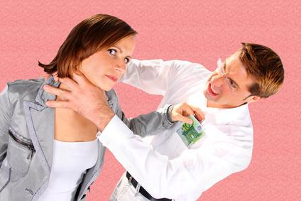 Assurance-vie : Que devient votre contrat en cas de divorce ?