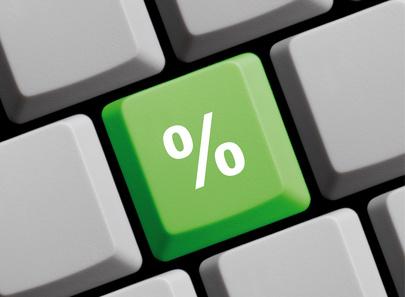 Placement assurance-vie : Les contrats en ligne mieux connectés au marché que les autres !