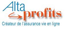 Assurance-Vie AltaProfits : Un OCPI afficheant plus de 10% de rendement en 2011 !