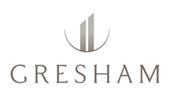 GRESHAM (Concordances 4, ex Legal & General)