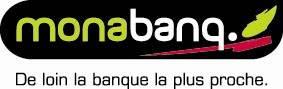 Banque en ligne : nouveautés 2012 chez monabanq.