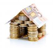 SCPI : le placement immobilier qui ne connait pas la crise !