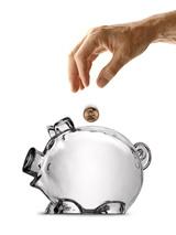 Finance / Argent : combien épargnez-vous chaque mois ?