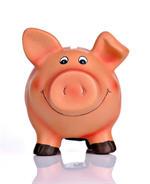 Epargne retraite : chiffres du Madelin en 2011