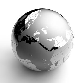 Obligations des pays émergents : Des rendements élevés, mais pas sans risques !
