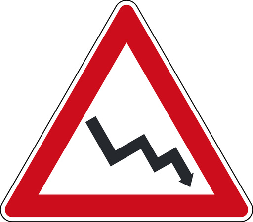 Bourse : La sortie de la Grèce de la zone Euro ne sera pas une sortie de crise !
