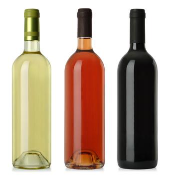 Nouveau FCP sur le vin, un placement qui peut faire facilement tourner la tête, investir avec modération !