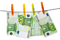 Banque / Comptes courants : Un niveau des dépôts au plus bas depuis 19 ans !