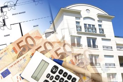 Immobilier locatif : un décret pour bloquer les loyers à la relocation