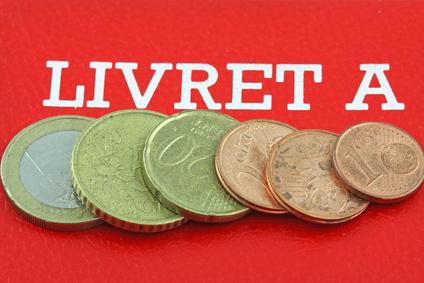 Livret A : doublement du plafond, vos intentions d'épargne ?