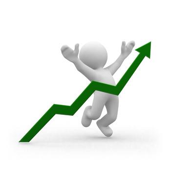 Bourse : Regain d'optimisme sur les places boursières