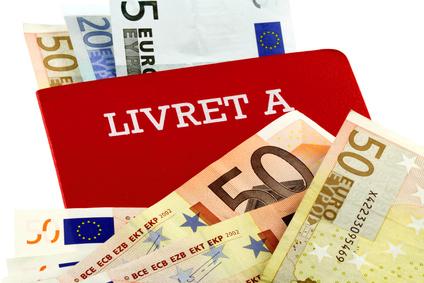 Doublement du plafond du Livret A : L'assurance-vie pourrait perdre de 30 à 40 milliards d'euros !