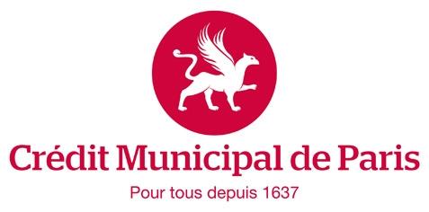 CRÉDIT MUNICIPAL DE PARIS (Livret Solidaire)