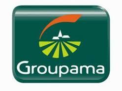 Agence de notation : Standard & Poor's dégrade Groupama