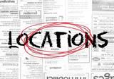 Immobilier locatif : 70% des Français pour un encadrement des loyers