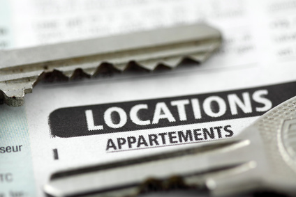Encadrement de l'immobilier locatif : les associations de locataires pour un gel des loyers