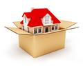 Immobilier : comment négocier le prix d'un bien ?