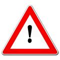 Appel à la vigilance sur les placements proposés par la société Fairvesta