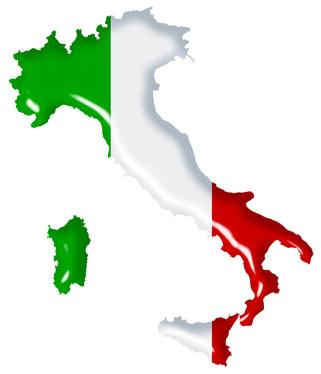 Crise de la dette : l'Italie n'a pas de botte secrète face à la récession