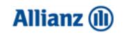 Allianz : nom de l'assureur associé au futur stade de Nice