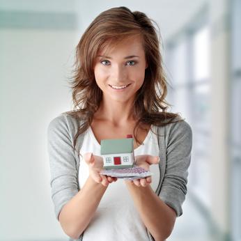Crédit immobilier : Quelles solutions en cas de séparation ?