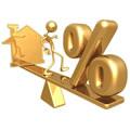 Immobilier : la baisse des taux de crédit se poursuit en août