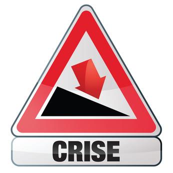 Crise immobilière : Le marché est à un point de rupture pour Orpi