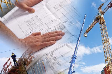 Crise du logement : Et pourquoi ne pas construire de l'immobilier low-cost ?