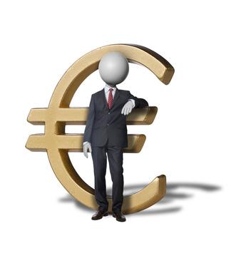 Loi de finances 2013 : L'assurance-vie, épargnée par la hausse de la fiscalité sur les placements, redevient attractive