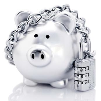 Placement : L'épargne, un marché en pleine mutation