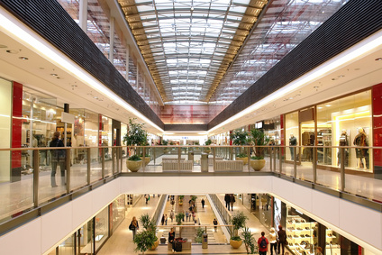 Un futur centre commercial sur le site de PSA d'Aulnay ?
