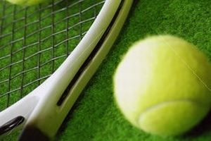 Roland Garros : Hausse imprévue des coûts du projet d'extension, les opposants montent au filet !