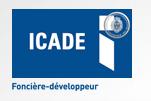 ICADE : Baisse du chiffre d'affaires au troisième trimestre