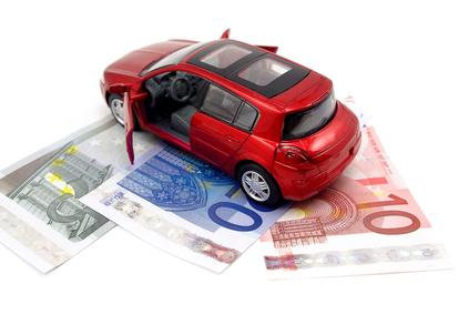Bonus/malus automobile 2013 : taxation dès 136g de CO2