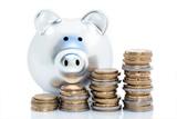 Sondage : les Français font très attention à leur budget