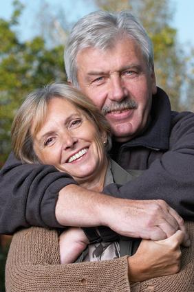 Epargne : 4 seniors sur 10 épargnent régulièrement !