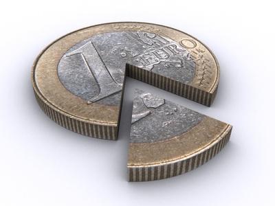 Fonds euros Immobilier, Euro Allocation Long Terme !