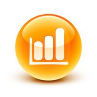 Assurance-Vie 2013 : Taux et rendement des fonds euros servis en 2012