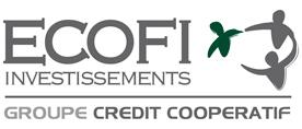 FCP : Ecofi investissement propose Ecofi Sélection Crédit 2015