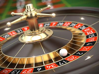 Taxes : Parlementaires à court d'idées cherchent gagnants aux jeux pour taxation de 15%
