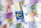 Projet de loi de finances 2013, un matraquage fiscal !