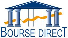 Bourse Direct devient numéro 1 de la bourse en ligne en France