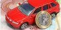 Automobile : les ventes en chute libre en 2012