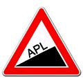 Immobilier locatif : Du mieux pour les APL (Aide Personnalisée au Logement) dés 2013 !