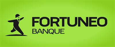 Bourse : Fortuneo propose un nouveau tarif à bas prix
