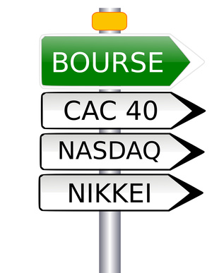 Bourse :Un rapprochement entre ICE et NYSE Euronext est imminent